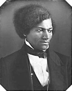 Douglass1848
